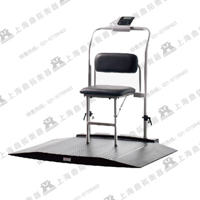 ,透析轮椅秤报价