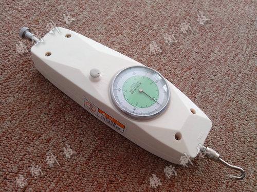 指针拉力测试仪图片