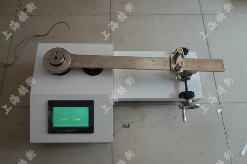 扭矩测量工具校验仪图片