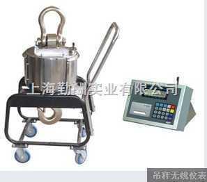 上海40吨钩头秤,青浦40T耐高温吊秤,嘉定40吨吊秤