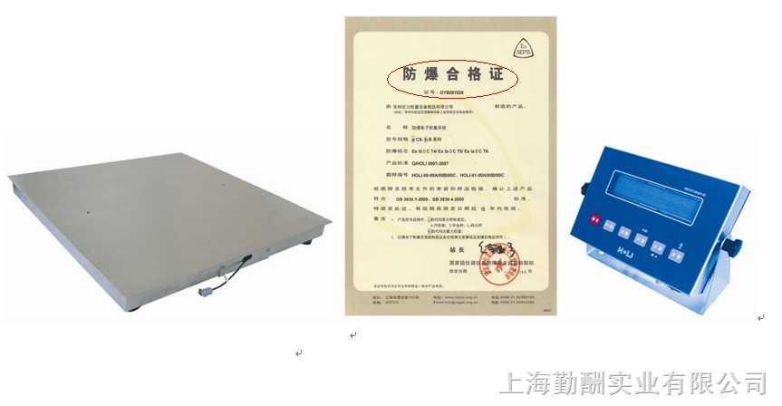 水市场专用防水秤,专用防爆电子磅秤,专业防水功能电子地磅报价