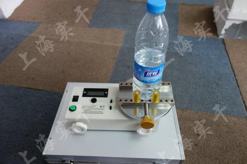 SGHP瓶盖力矩仪