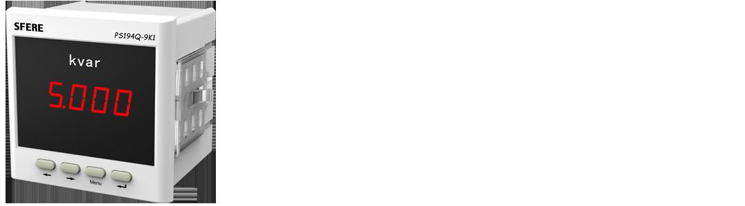 4Q-9K1.png
