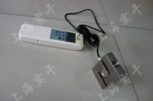 S型电子测力计