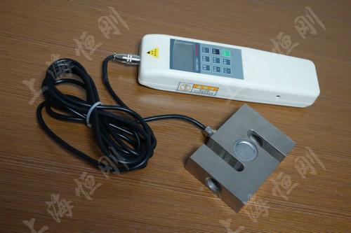S型数字式压力测力器图片