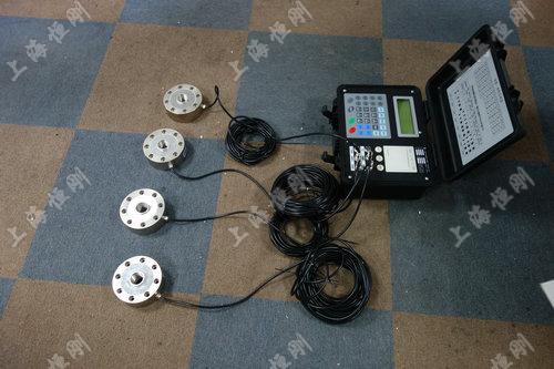 数字式压力测力器