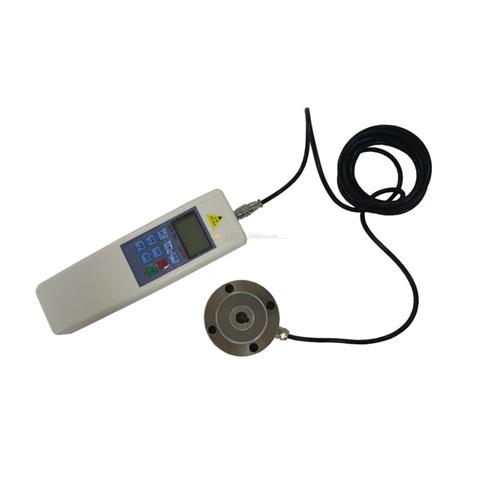 测插拔力轮辐连线式测力计
