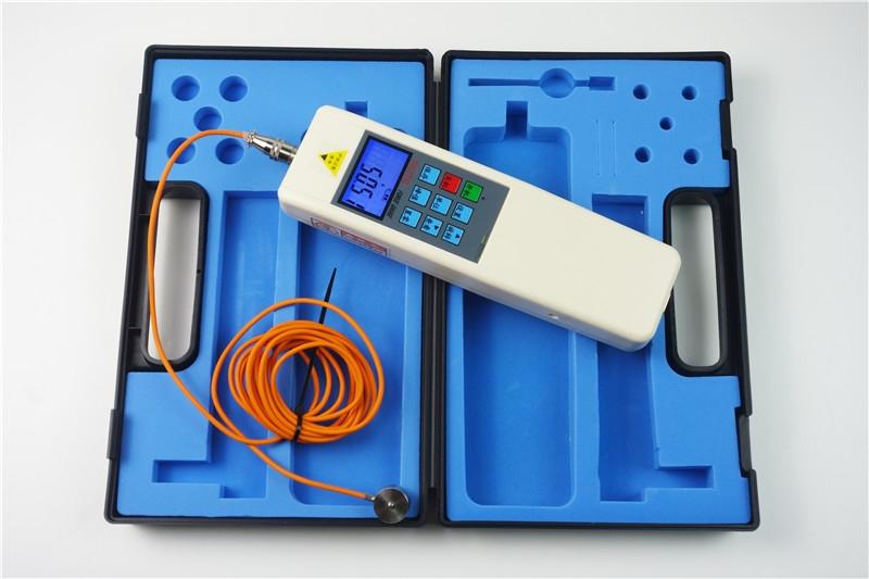 微型压力传感器测试仪