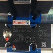 R900517812 Z2FS10-5-3X/VREXROTH力士乐溢流阀DB10-2-5X/200V