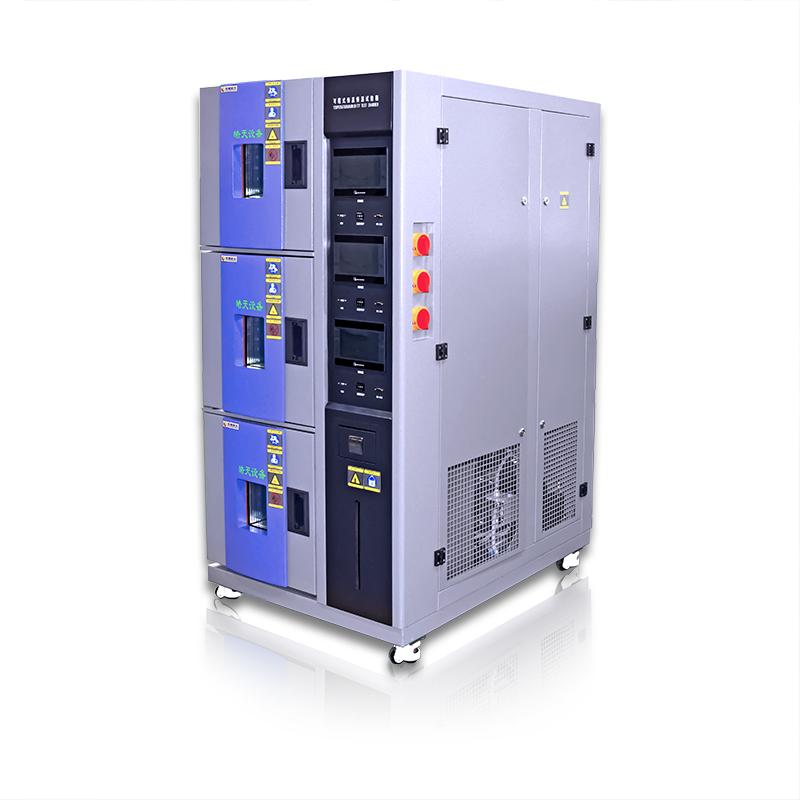 三槽式恒温恒湿试验箱Add 800×800.jpg