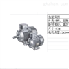 1LE1001-0BB33-3MA4-ZH00希而科SIEMENS西门子1LE1系列供应