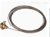 WZPK-131/φ6/4000mm型PT100铠装热电阻
