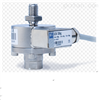 HBM U2A系列称重传感器 极速报价