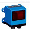 OLM100、希而科SICK OLM100线性测量传感器