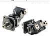 SCP 012-109希而科SUNFAB双回路泵SCPD 56/26 DIN系列