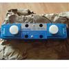 DG4V-3-0F-M-U-H7-60美国VICKERS原装液压换向阀用户体验