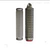 WMGP0010-10S0V希尔科asco WMEC200-10S0系列滤芯
