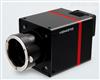 韩国Vieworks相机VN系列移位相机