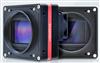 Vieworks VC系列高速CMOS相机