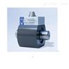 T22,希而科HBM T22系列扭矩传感器 工业控制