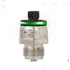 希而科WIKA威卡 压力传感器A1200系列进口
