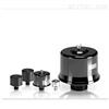 SA系列-希而科MP-SA系列滤芯 工控备件