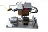 供应10N.m 15n.m 25n.m 30n.m永磁同步电动机转矩转速曲线测试仪