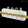 ADF400L安科瑞复费率分时段电能表电度表