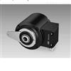 HMG10、希而科优势供应Baumer-HMG10编码器
