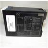 PWD00A-400-18美国PARKER派克比例放大器有货在库