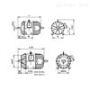 winkelmann d-G希而科优势供应winkelmann 电机 d-G系列