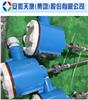 WZPK-440/PT100PT100型铠装防爆热电阻