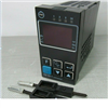 欧洲进口PMA KS5系列温度控制器