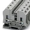 2716729德PHOENIX设备端子 G 10/ 4产品订购