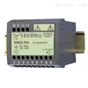 GMC/SINEAX U553希而科原装正品 GMC SINEAX U553系列