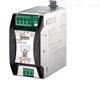 经销MURR穆尔光电耦合器6652507