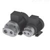 FZP系列直驱泵-HYDAC希而科