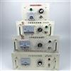 AA800-TMA-4B力矩电机控制器 库存 库号:M32141